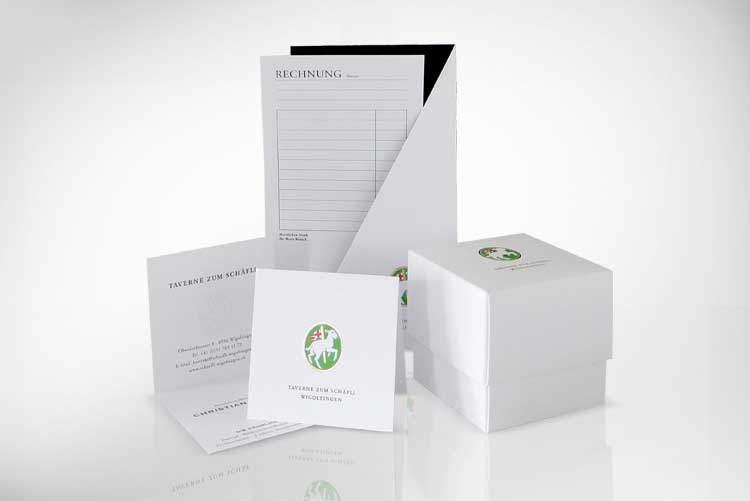 Packaginge-Drucksachen-mit-Prägung