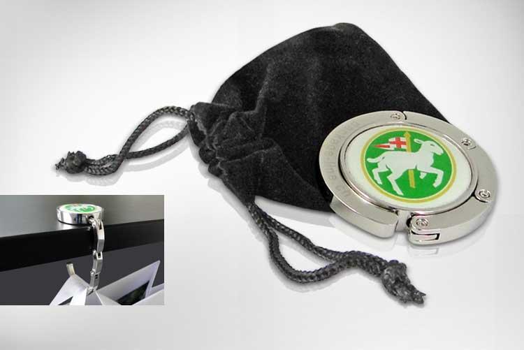 ImageLine-Handtaschenhalter