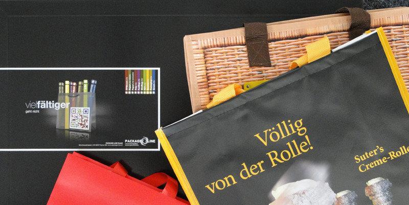 Kuvert_Bestellung