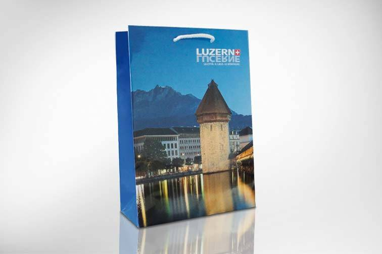 PaperLine-exclusive-Luzern