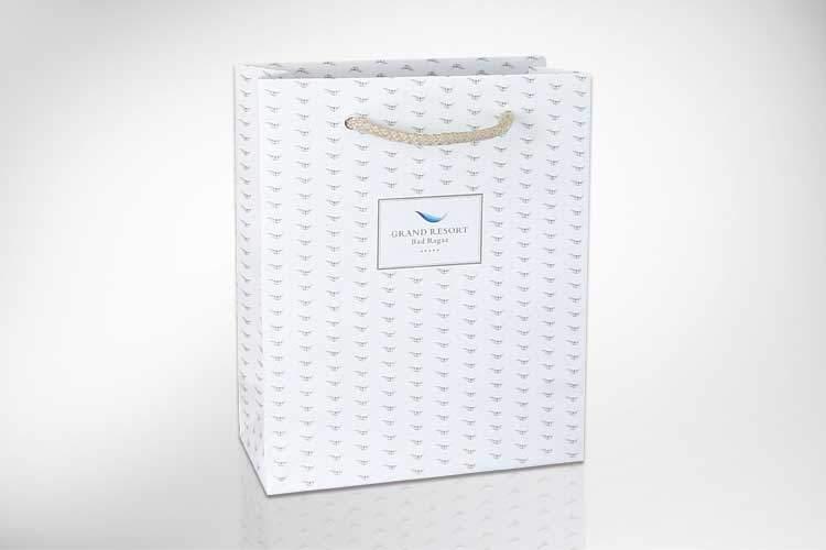 PaperLine-exclusive-Tasche