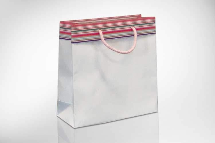 PaperLine-exclusive-Kordeltasche