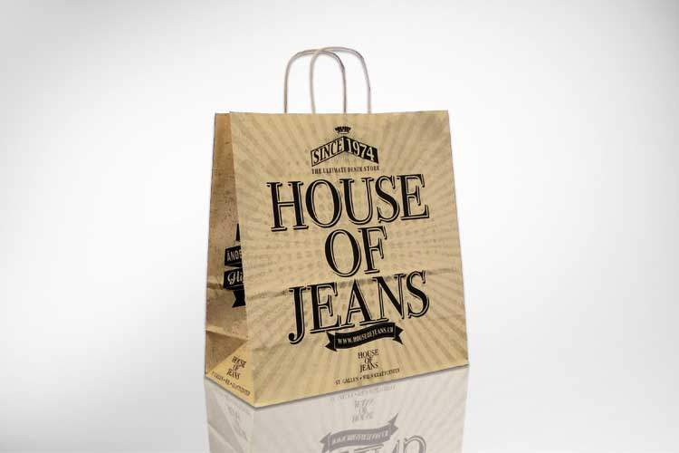 PaperLine-Classic-house-of-jeans