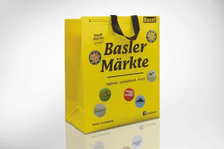 PPNonWoven-Basler-Märkte