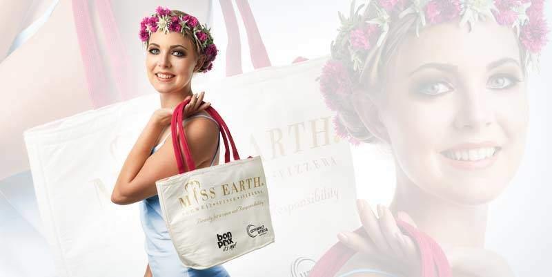Miss-Earth-Bambustasche