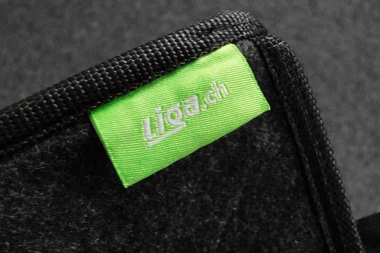 detailansicht_liga-label