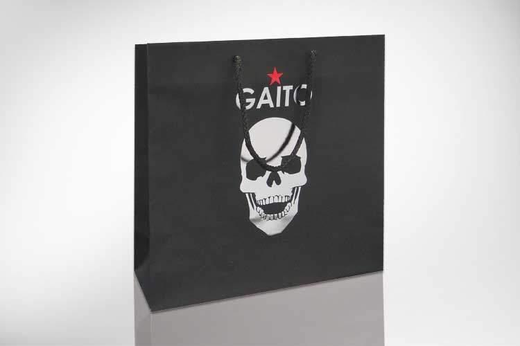 PaperLine-exclusive-foliert