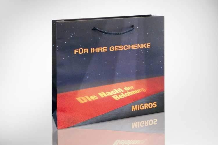 PaperLine-exclusive-Migros