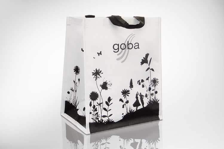 pet_goba