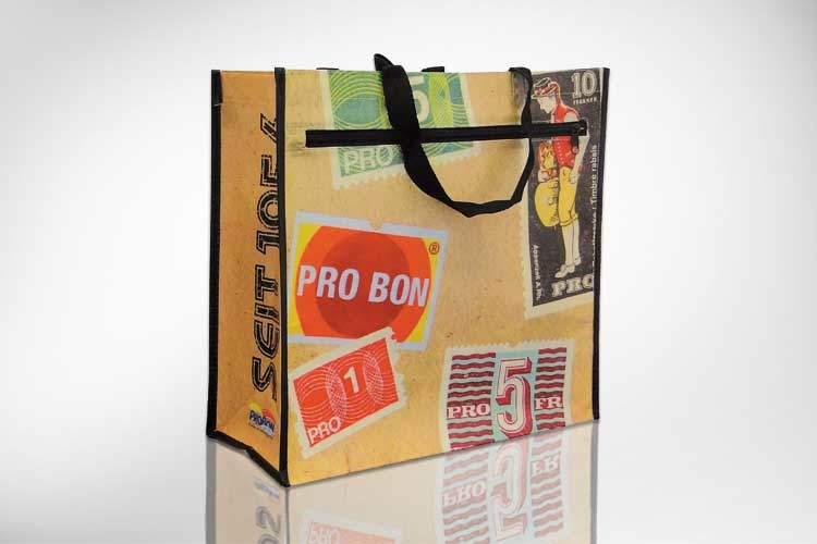PETLine-Promotion