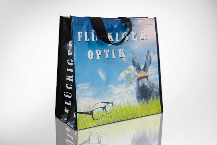 PPNonWoven-flueckiger-optik
