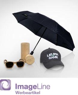 Werbeartikel ImageLine